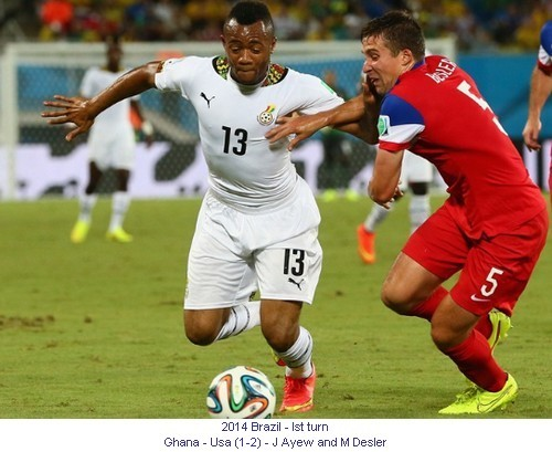 CM_01454_2014_1st_turn_Ghana_Usa_J_Ayew_and_M_Besler_1_en.jpg