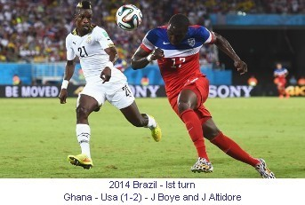 CM_01455_2014_1st_turn_Ghana_Usa_J_Boye_and_J_Altidore_1_en.jpg