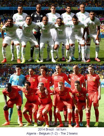 CM_01457_2014_1st_turn_Algeria_Belgium_The_2_teams_1_en.jpg