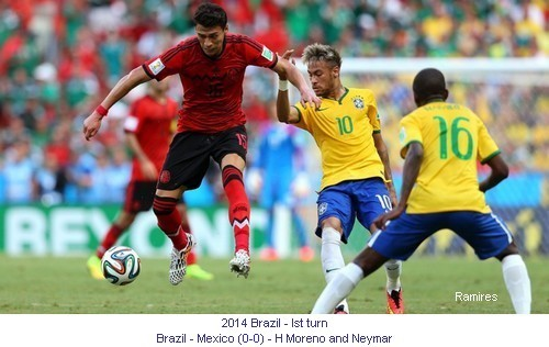 CM_01466_2014_1st_turn_Brazil_Mexico_H_Moreno_and_Neymar_1_en.jpg