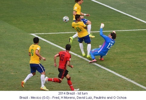 CM_01467_2014_1st_turn_Brazil_Mexico_Fred_H_Moreno_David_Luiz_Paulinho_and_G_Ochoa_1_en.jpg