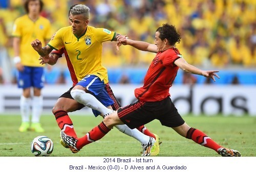 CM_01468_2014_1st_turn_Brazil_Mexico_D_Alves_and_A_Guardado_1_en.jpg