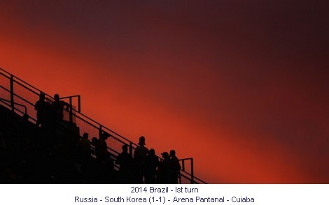 CM_01469_2014_1st_turn_South_Korea_Russia_Arena_Pantanal_Cuiaba_1_en.jpg