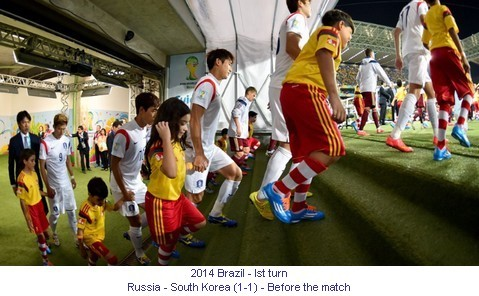 CM_01474_2014_1st_turn_South_Korea_Russia_Before_the_match_1_en.jpg
