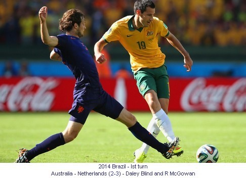 CM_01480_2014_1st_turn_Australia_Netherlands_Daley_Blind_and_R_McGowan_1_en.jpg