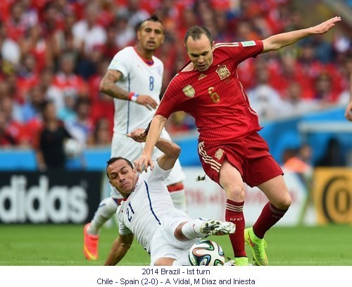CM_01482_2014_1st_turn_Chile_Spain_A_Vidal_M_Diaz_and_Iniesta_1_en.jpg