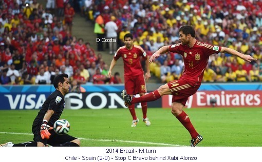 CM_01483_2014_1st_turn_Chile_Spain_Stop_C_Bravo_behind_Xabi_Alonso_1_en.jpg