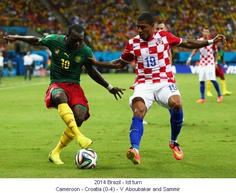 CM_01489_2014_1st_turn_Cameroon_Croatia_V_Aboubakar_and_Sammir_1_en.jpg
