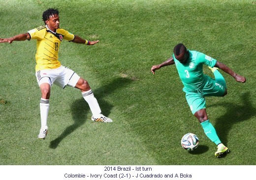 CM_01494_2014_1st_turn_Colombia_Ivory_Coast_J_Cuadrado_and_A_Boka_1_en.jpg