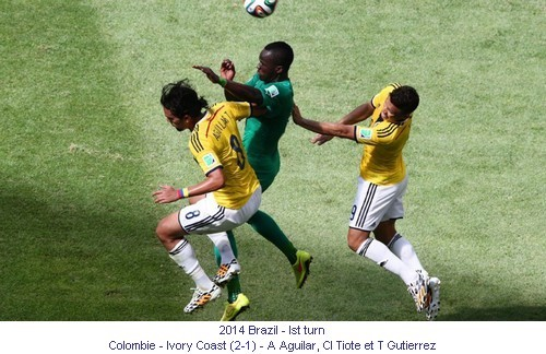 CM_01495_2014_1st_turn_Colombia_Ivory_Coast_A_Aguilar_CI_Tiote_and_T_Gutierrez_1_en.jpg