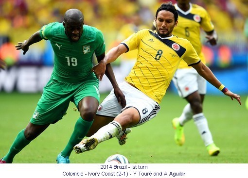 CM_01497_2014_1st_turn_Colombia_Ivory_Coast_Y_Toure_and_A_Aguilar_1_en.jpg