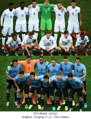CM_01499_2014_1st_turn_England_Uruguay_The_2_teams_1_en.jpg