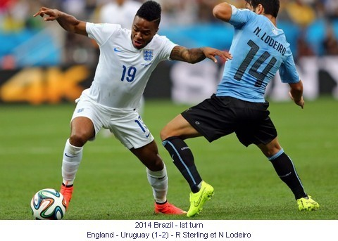 CM_01500_2014_1st_turn_England_Uruguay_R_Sterling_and_N_Lodeiro_1_en.jpg