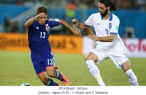 CM_01505_2014_1st_turn_Greece_Japan_Y_Okubo_and_G_Samaras_1_en.jpg