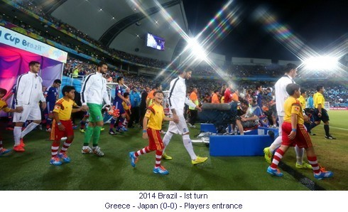 CM_01508_2014_1st_turn_Greece_Japan_Players_entrance_1_en.jpg