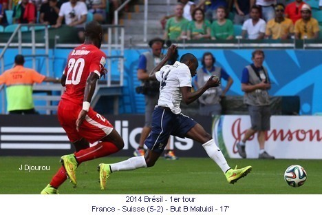 CM_01519_2014_1er_tour_France_Suisse_But_B_Matuidi_17_1_fr.jpg
