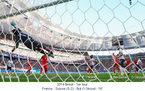 CM_01520_2014_1er_tour_France_Suisse_But_O_Giroud_16_1_fr.jpg