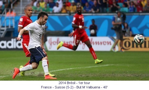 CM_01521_2014_1er_tour_France_Suisse_But_M_Valbuena_40_1_fr.jpg