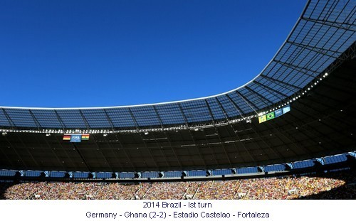 CM_01539_2014_1st_turn_Germany_Ghana_Estadio_Castelao_Fortaleza_1_en.jpg