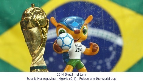 CM_01546_2014_1st_turn_Bosnia_Herzegovina_Nigeria_Fuleco_and_the_world_cup_1_en.jpg