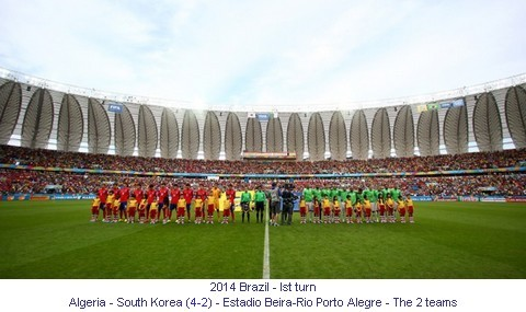 CM_01553_2014_1st_turn_Algeria_South_Korea_Estadio_Beira_Rio_Porto_Alegre_The_2_teams_1_en.jpg