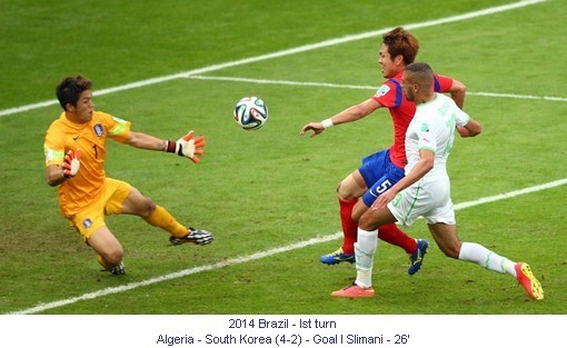 CM_01555_2014_1st_turn_Algeria_South_Korea_Goal_I_Slimani_26_1_en.jpg