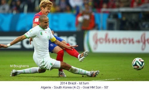 CM_01558_2014_1st_turn_Algeria_South_Korea_Goal_HM_Son_50_1_en.jpg