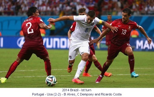 CM_01561_2014_1st_turn_Portugal_Usa_B_Alves_C_Dempsey_and_Ricardo_Costa_1_en.jpg