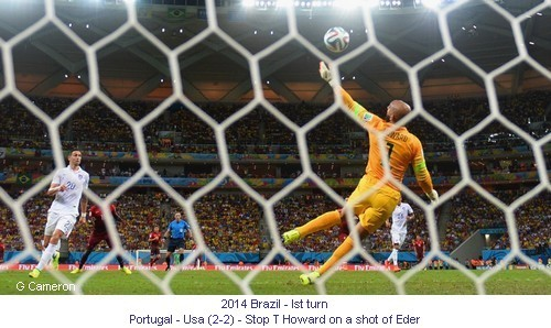 CM_01562_2014_1st_turn_Portugal_Usa_Stop_T_Howard_on_a_shot_of_Eder_1_en.jpg