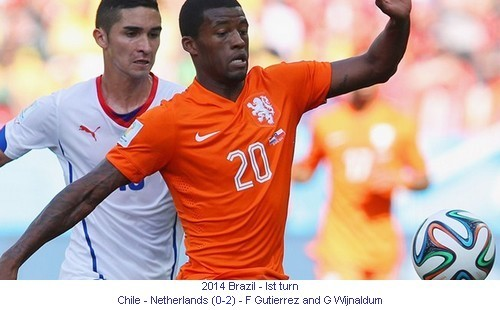 CM_01567_2014_1st_turn_Chile_Netherlands_F_Gutierrez_and_G_Wijnaldum_1_en.jpg