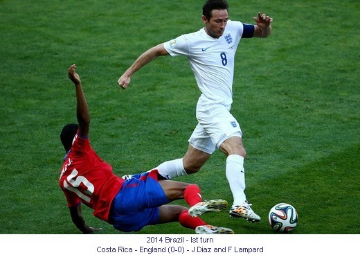 CM_01600_2014_1st_turn_England_Costa_Rica_J_Diaz_and_F_Lampard_1_en.jpg