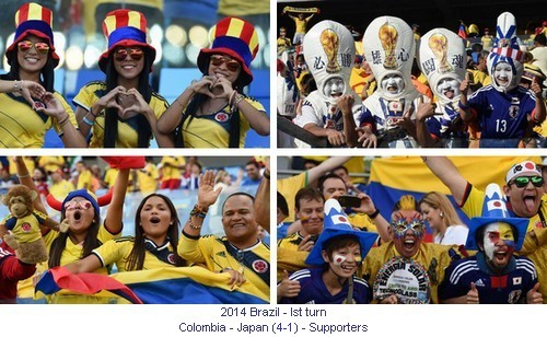 CM_01601_2014_1st_turn_Colombia_Japan_Supporters_1_en.jpg
