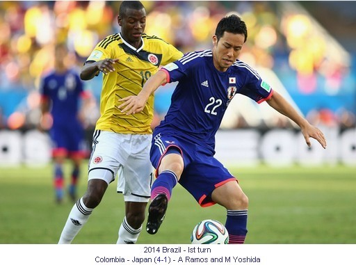 CM_01603_2014_1st_turn_Colombia_Japan_A_Ramos_and_M_Yoshida_1_en.jpg