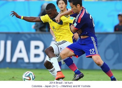 CM_01605_2014_1st_turn_Colombia_Japan_J_Martinez_and_M_Yoshida_1_en.jpg