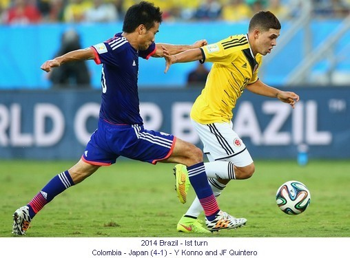 CM_01606_2014_1st_turn_Colombia_Japan_Y_Konno_and_JF_Quintero_1_en.jpg