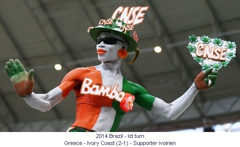 CM_01607_2014_1st_turn_Ivory_Coast_Greece_Ivory_supporter_1_en.jpg