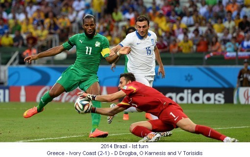 CM_01610_2014_1st_turn_Ivory_Coast_Greece_D_Drogba_O_Karnesis_and_V_Torosidis_1_en.jpg