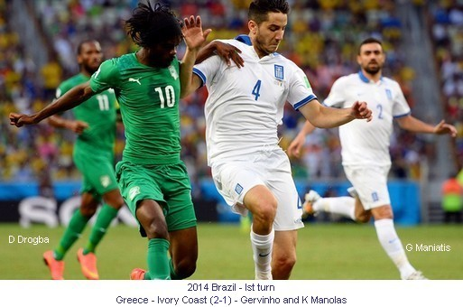 CM_01611_2014_1st_turn_Ivory_Coast_Greece_Gervinho_and_K_Manolas_1_en.jpg