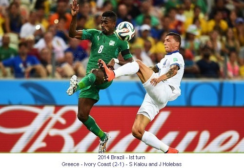 CM_01612_2014_1st_turn_Ivory_Coast_Greece_S_Kalou_and_J_Holebas_1_en.jpg