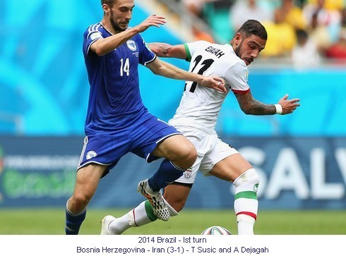 CM_01624_2014_1st_turn_Bosnia_Herzegovina_Iran_T_Susic_and_A_Dejagah_1_en.jpg