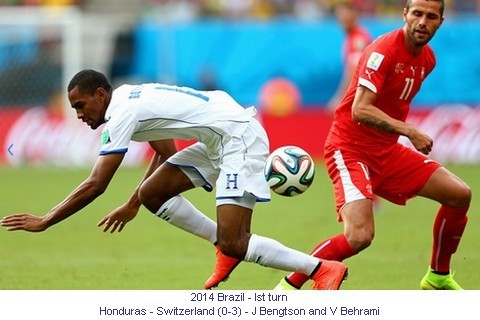 CM_01629_2014_1st_turn_Honduras_Switzerland_J_Bengtson_and_V_Behrami_1_en.jpg