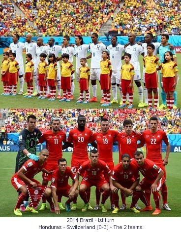 CM_01630_2014_1st_turn_Honduras_Switzerland_The_2_teams_1_en.jpg