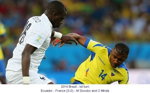 CM_01634_2014_1st_turn_Ecuador_France_M_Sissoko_and_O_Minda_1_en.jpg