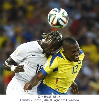 CM_01635_2014_1st_turn_Ecuador_France_B_Sagna_and_E_Valencia_1_en.jpg