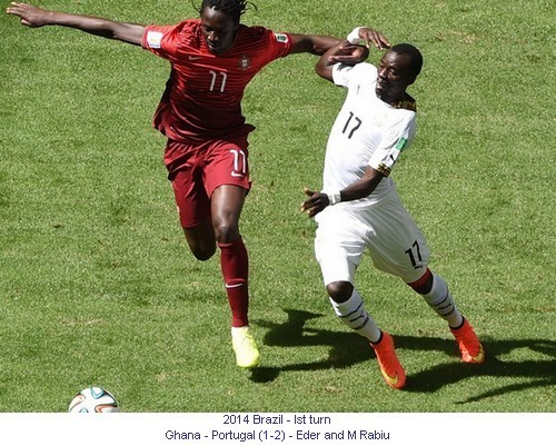 CM_01637_2014_1st_turn_Ghana_Portugal_Eder_and_M_Rabiu_1_en.jpg