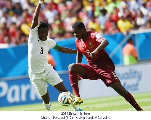 CM_01638_2014_1st_turn_Ghana_Portugal_A_Gyan_and_W_Carvalho_1_en.jpg