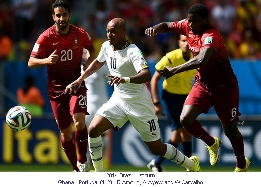 CM_01639_2014_1st_turn_Ghana_Portugal_R_Amorin_A_Ayew_and_W_Carvalho_1_en.jpg