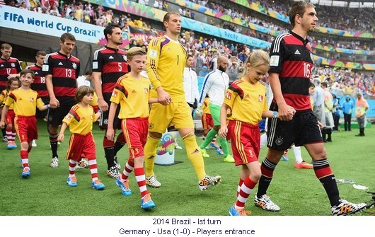 CM_01643_2014_1st_turn_Germany_Usa_Players_entrance_1_en.jpg