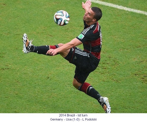 CM_01645_2014_1st_turn_Germany_Usa_L_Podolski_1_en.jpg