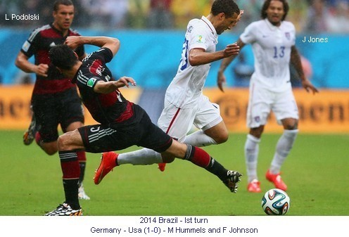 CM_01646_2014_1st_turn_Germany_Usa_M_Hummels_and_F_Johnson_1_en.jpg